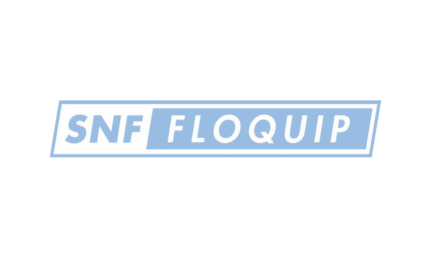Floquip Drainage Project